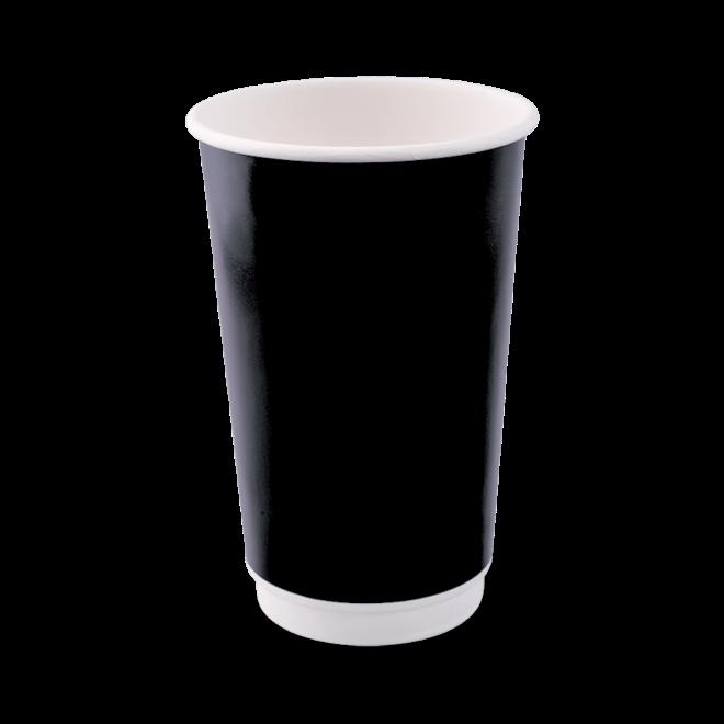 Gava Cup