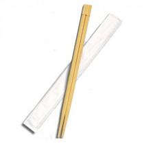 Bamboo Chopstick Wrapped