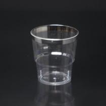 Nova Cups